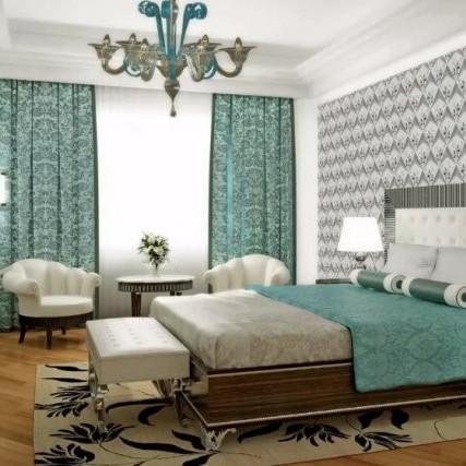 ЖК Hovard Palace, отделка, квартиры с отделкой, квартиры, комната, описание, холл, новостройка, фасад, дом